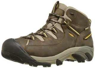 Men_Hiking_Boots