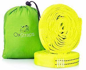 hammock_straps