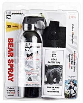 Super_Magnum_Bear_Spray