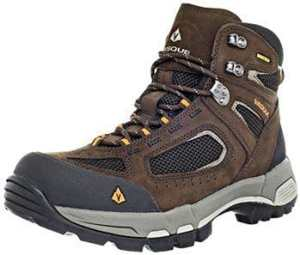Best_Hiking_Boots_Under_$100
