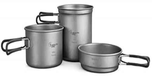 best_camping_pots_and_pans_review
