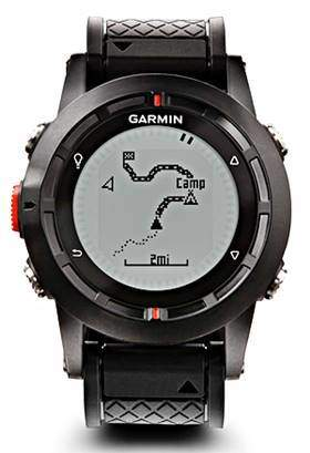 Hiking_GPS_Watch