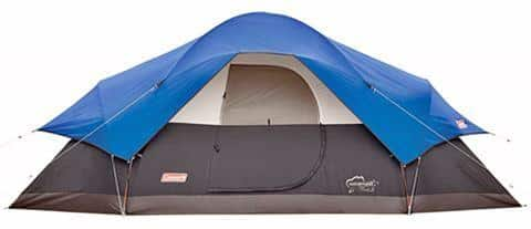 waterproof_camping_tent