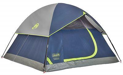 best_tent_for_heavy_rain