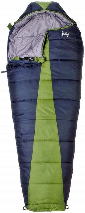 winter_sleeping_bag