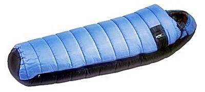 Backpacking_Sleeping_Bags