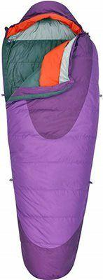Kelty Unisex Cosmic 20 Degree Sleeping Bag