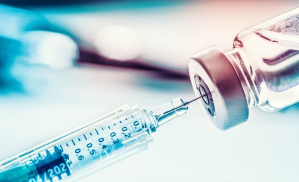 What we know about a coronavirus vaccine
