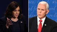 Biden campaign raises over M on day of VP debate