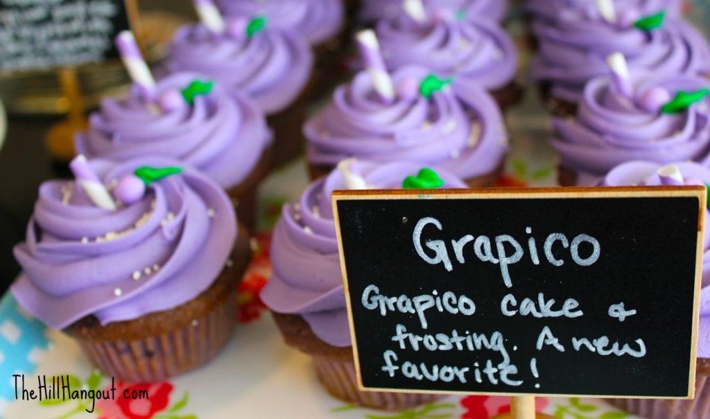 Dreamcakes Bakery