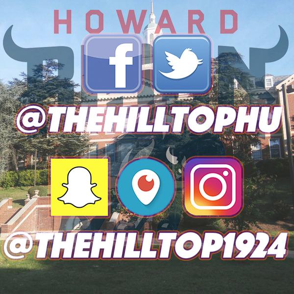 The Hilltop SM Banner