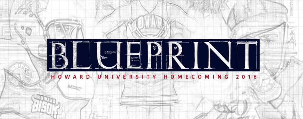 Howard University's 93rd Annual Homecoming  titled 'Blueprint' presented by PepsiCo