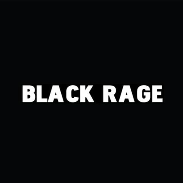 COLUMN — Black Rage and White Gaze: The Politics of Suppressing the Oppressed