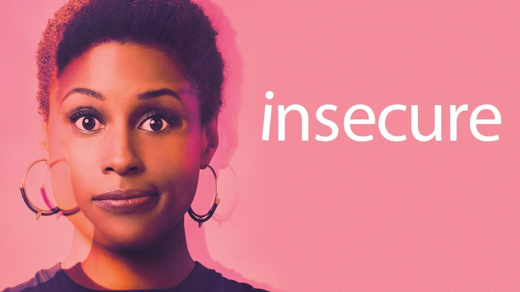 """Insecure"" Sheds Light on Reality"
