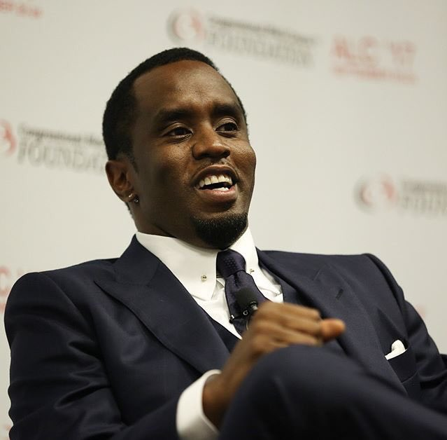 Hip-Hop's Global Impact at CBC's 47th Annual Legislative Conference