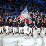 Team USA Prepares for Final Week of Winter Olympics
