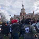 Campus Plagued by Student Body Frustrations Due to Housing Issues