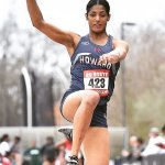 Spring Sports Roundup: Howard Sports Shine as Season Comes to an End
