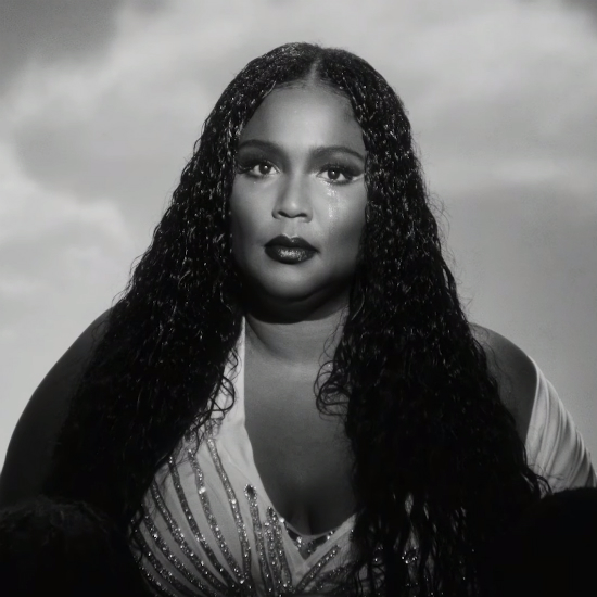 "Track-by-Track Album Review: Lizzo's ""Cuz I Love You"""