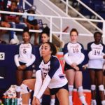 Are the Wins of the Volleyball Team Going Unnoticed?