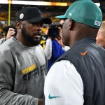 NFL Rooney Rule Fails to Diversify League with Minority Head Coaches, XFL Answers