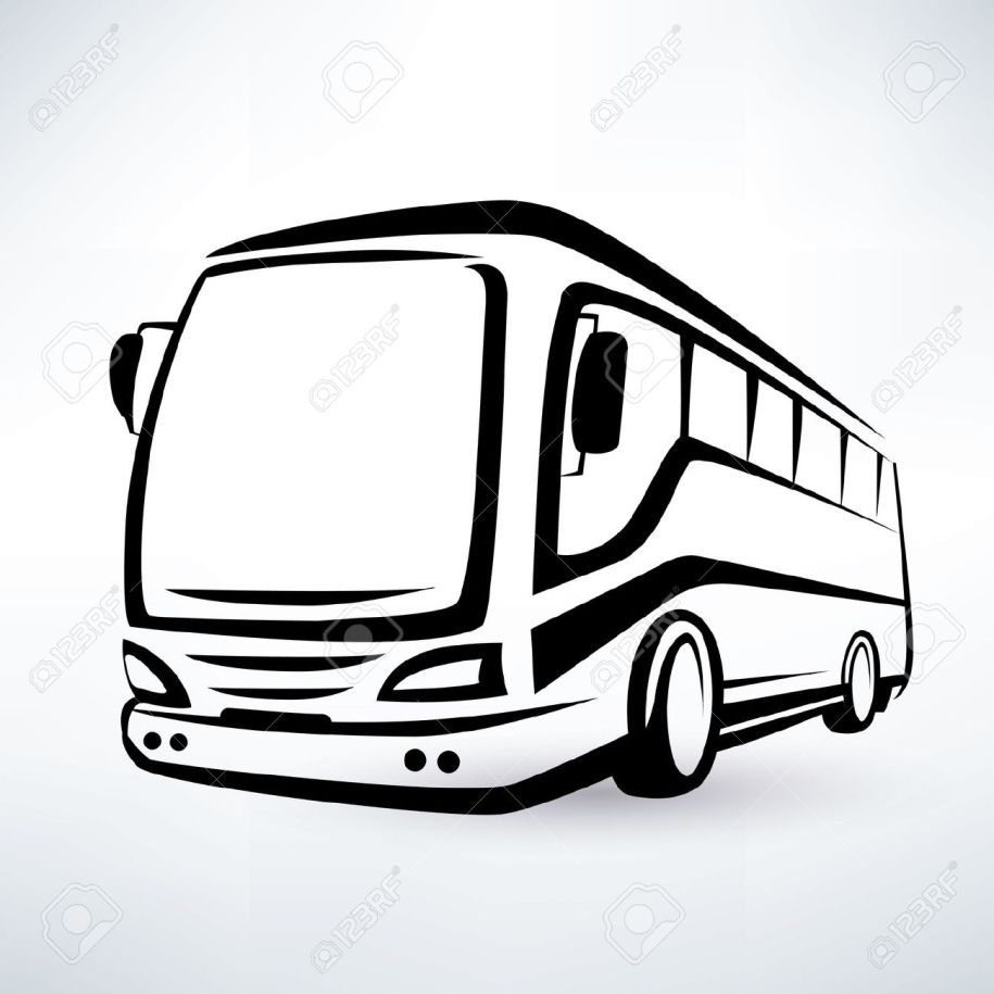 28455743-modern-bus-symbol-outlined-vector-icon-Stock-Vector-bus