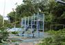 Present Mount Vernon Playground