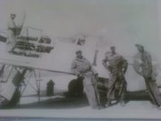 In Fond Memory of Tuskegee Airman Carey Lee (Popo) McCrae Sr. | NowPublic News Coverage