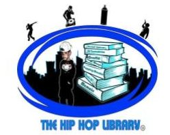 The Hip Hop Library