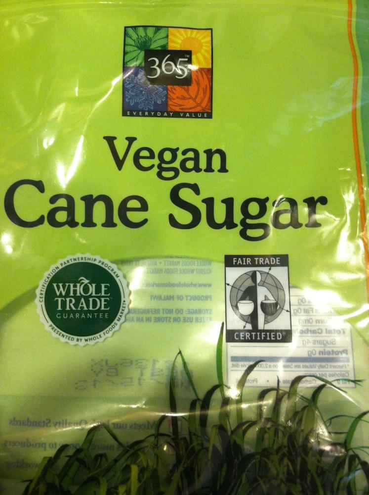 Apple Cheesecake Vegan Creme Brulee (5/6)