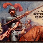 Hernan Cortes on being ready quotepic
