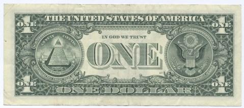 United_States_one_dollar_bill,_reverse