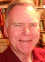 Yozan Mosig - History Herald Writer