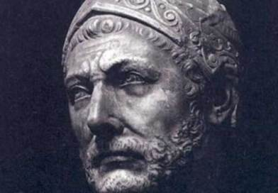 Alexander the Great and Hannibal Barca: A comparison