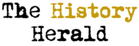The History Herald
