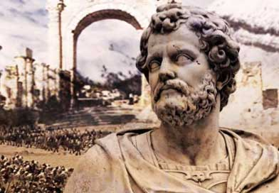 Hannibal: Victories of the Great Hero from Ancient Carthage