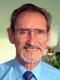 Jim Keys
