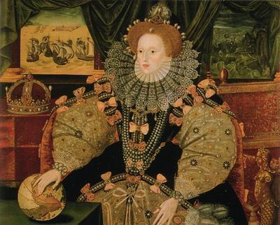 queen_elizabeth_armada_portrait