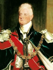 William-IV