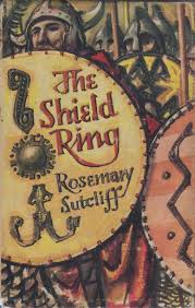 shiled ring
