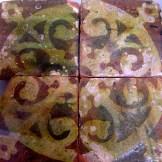 DSCN3844-2