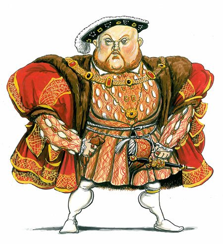 Henry-VIII-enjoyed-gambli-008