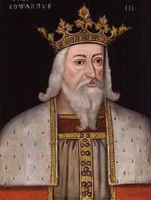 220px-king_edward_iii_from_npg