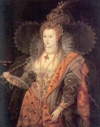 elizabeth-1-rainbow-portrait