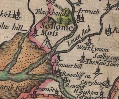 solway moss map - john speed.jpg