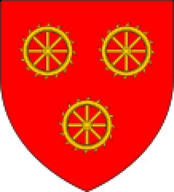 katherine swynford coat of arms.jpg