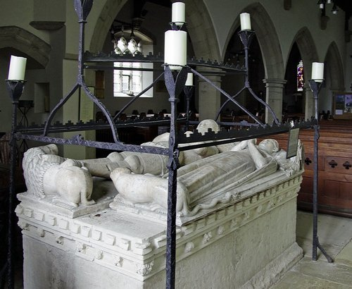 marmion tomb.jpg