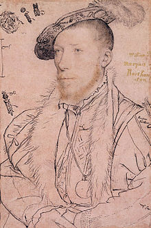 The_Marquess_of_Northampton_by_Hans_Holbein_the_Younger.jpg