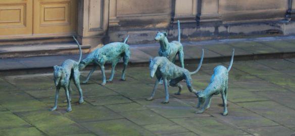 chatsowrthhounds