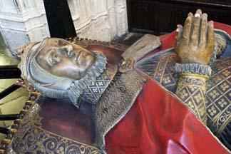 Lennox,-Countess-of,-Westminster-Abbey-copyright.jpg